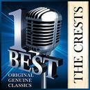 Ten Best Series - The Crests thumbnail