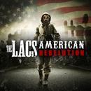 American Rebelution thumbnail
