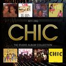 The Studio Album Collection 1977 - 1992 thumbnail
