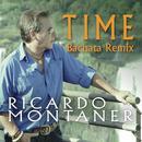 Time (Bachata Remix) (Single) thumbnail