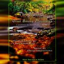 The Seasons Of The Great Smoky Mountains thumbnail