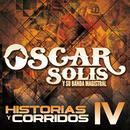 Historias Y Corridos IV thumbnail