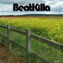 The Best of Beatkilla thumbnail