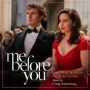 Me Before You (Original Motion Picture Score) thumbnail