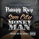 SemCity MoneyMan (Explicit) thumbnail