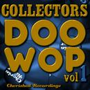 Collectors Doo Wop, Vol. 1 thumbnail