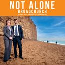 """Not Alone (From """"Broadchurch"""") (Single) thumbnail"""