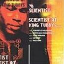 The Scientist At King Tubbys thumbnail