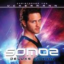 Somos (Deluxe Edition) thumbnail