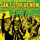 Can't Stop Us Now thumbnail