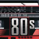 Radio Hits Of The '80s thumbnail