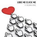 Love Me Click Me thumbnail