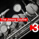 The Jimmy Giuffre 3 thumbnail