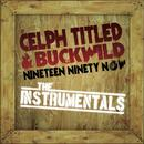 Nineteen Ninety Now: The Instrumentals thumbnail