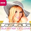 Summer Of Love (Remixes)  thumbnail
