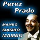 Mambo Mambo Mambo thumbnail