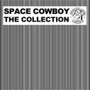 Space Cowboy: The Collection thumbnail