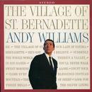 The Village Of St. Bernadette thumbnail