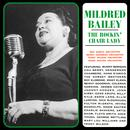 Her Greatest Performances, Vol. 2, (1929-1946) thumbnail