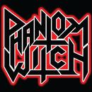 Phantom Witch (Full Album) thumbnail