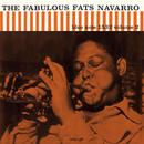 The Fabulous Fats Navarro Volume 2 thumbnail