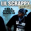 Cell Phone Watch thumbnail