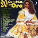 20 Cumbias De Oro thumbnail