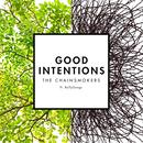 Good Intentions (Single) thumbnail