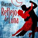 Reflejo de Luna thumbnail
