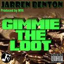 Gimmie The Loot (Single) (Explicit) thumbnail