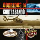 Corridos De Contrabando thumbnail
