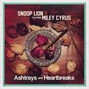Ashtrays And Heartbreaks (Single) thumbnail