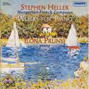 Stephen Heller: Works For Piano thumbnail