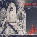 Goblin Hell – The Very Best Of Goblin Vol. 2 thumbnail