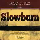 Slowburn thumbnail
