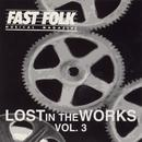 Fast Folk Musical Magazine (Vol. 8, No. 10) Lost In The Works 3 thumbnail
