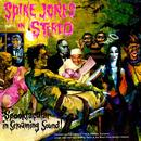 Spike Jones In Stereo, A Spooktacular In Screaming Sound thumbnail