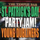 St. Patrick's Day Party Jam! thumbnail