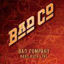 Hard Rock Live thumbnail
