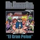 El Gran Pelon thumbnail