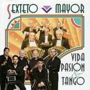 Vida Pasion & Tango thumbnail