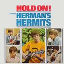 Hold On! (Music From The Original Soundtrack) thumbnail