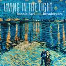 Living In The Light thumbnail