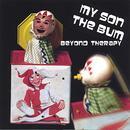 Beyond Therapy thumbnail
