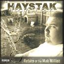 Return Of The Mak Million thumbnail