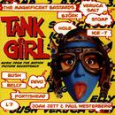 Tank Girl Soundtrack thumbnail