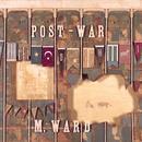 Post-War thumbnail