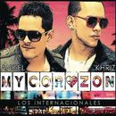 My Corazon (Single) thumbnail