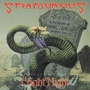 Fright Night thumbnail