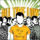 Put Up Or Shut Up thumbnail